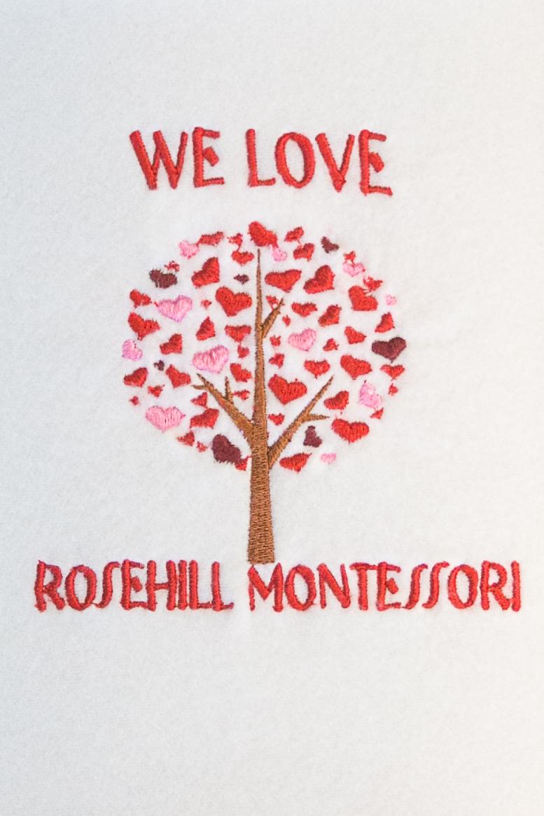Rosehill_Montessori_Preschool_Kindergarten_classroom_history_about_us.jpg