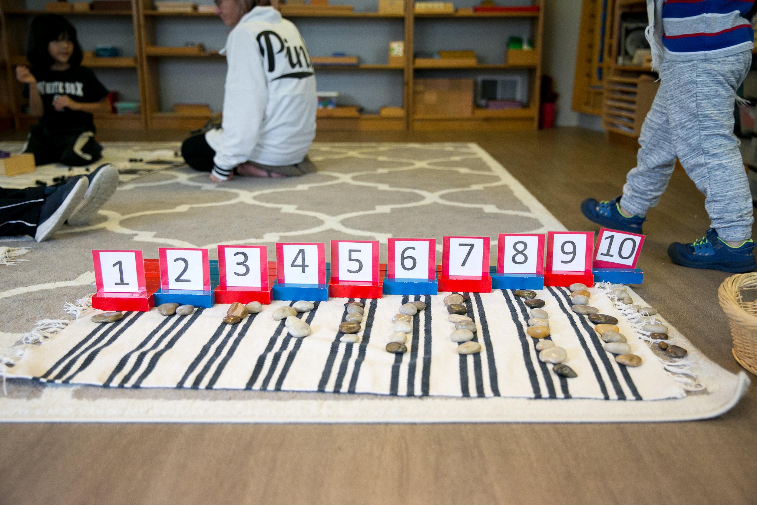 Rosehill_Montessori_Preschool_Kindergarten_classroom_reading_math_science_writing_learning_curriculum_Tuition_Schedule.jpg