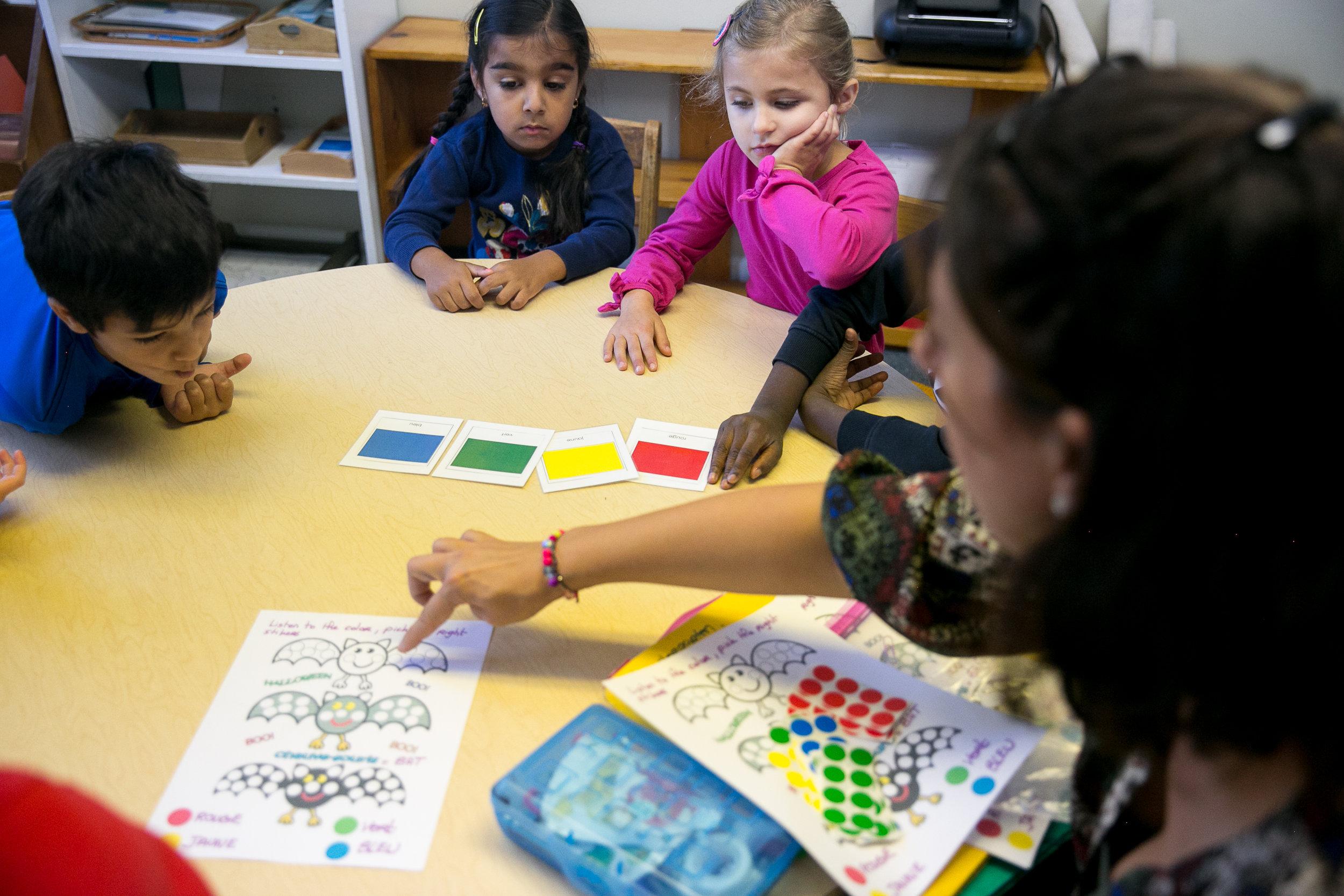Rosehill_Montessori_Preschool_Kindergarten_classroom_reading_math_science_writing_learning_curriculum_French_Enrichment.jpg