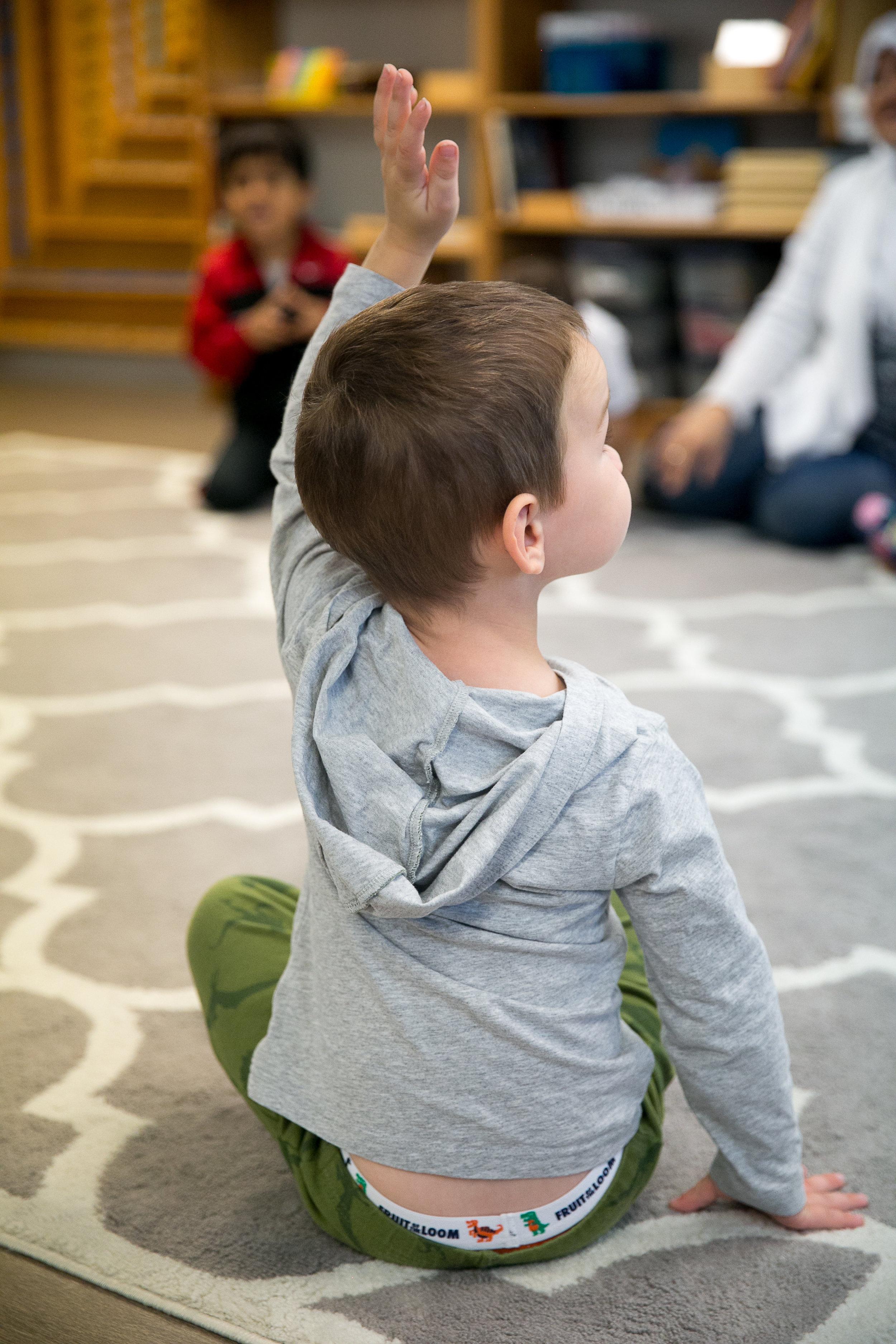 Rosehill_Montessori_Preschool_Kindergarten_classroom_practical_life_learning_curriculum.jpg