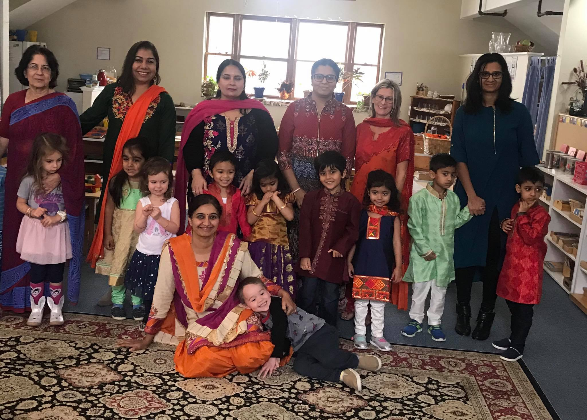 Rosehill_Montessori_Preschool_Kindergarten_classroom_classmates_diversity_diwali.jpg