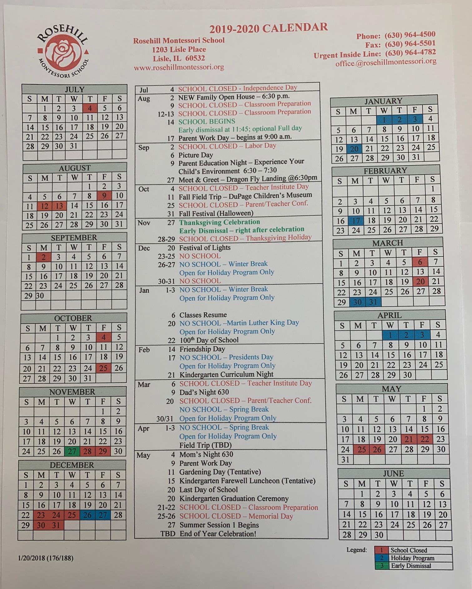 2019 2020 school calendar.jpg
