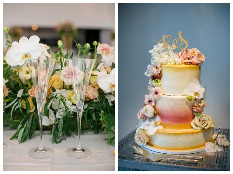 Sky Studio Wedding-KristinaLeePhotography_0031.jpg
