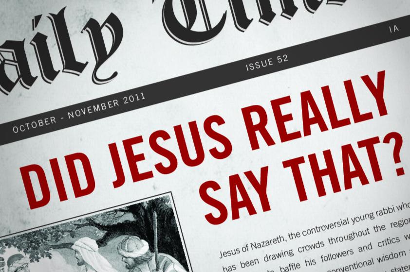 skeptics.jpg