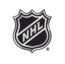 nhl-logo-License-trademark-global.png