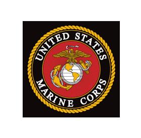 us-marine-corps-logo-License-trademark-global.png