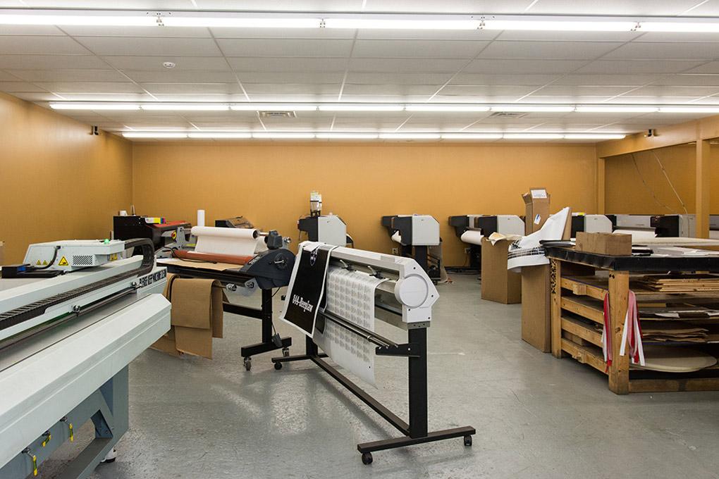 Trademark-Global-print-shop-3.jpg