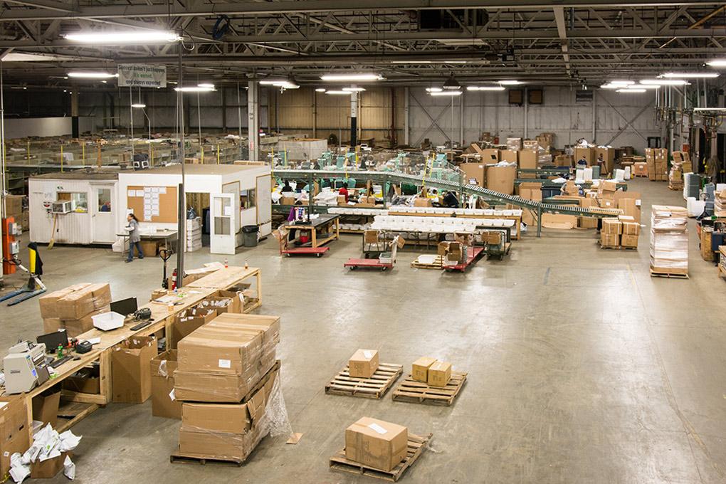 Trademark-Global-warehouse-8.jpg
