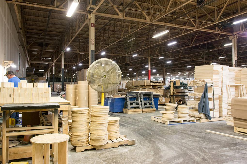 Trademark-Global-warehouse-9.jpg