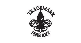 trademark-fine-art-logo2.png