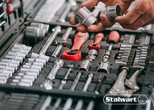 Stalwart_image.jpg