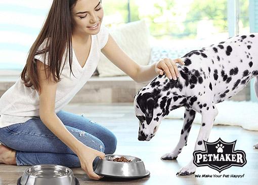 Petmaker_image.jpg