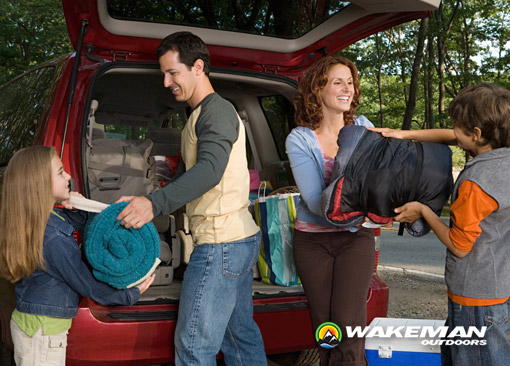 wakemanOutdoor_image.jpg