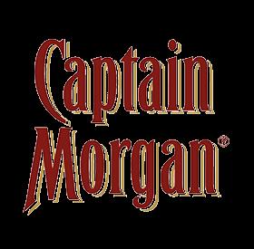 CaptainMorgan.png