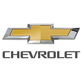 chevy-logo-License-trademark-global.png
