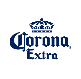 corona-logo-License-trademark-global.png
