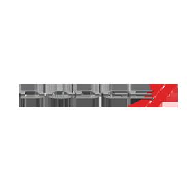 dodge-logo-License-trademark-global.png