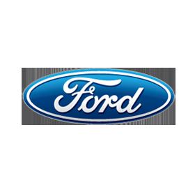 ford-logo-License-trademark-global.png