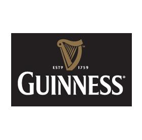 guinness-logo-License-trademark-global.png
