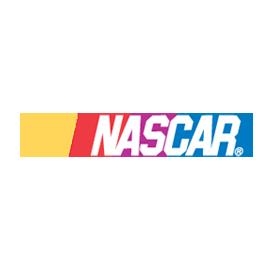 nascar-logo-License-trademark-global.png