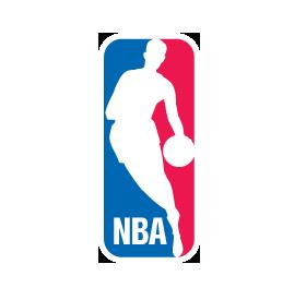 nba-logo-License-trademark-global.png