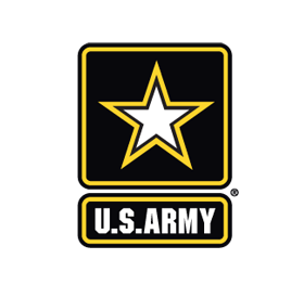 us-army-logo-License-trademark-global.png