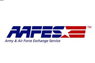 AAFES-logo.png