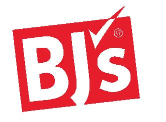 bjs-logo.png