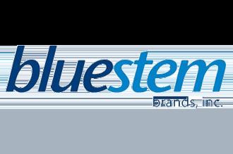bluestem-logo.png