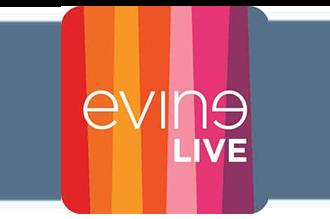 EVINE-LIVE-logo.png