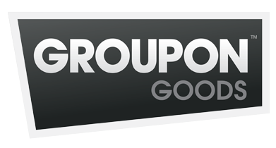 groupon-goods-logo.png