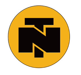 Northern-Tool-Equipment-logo.png