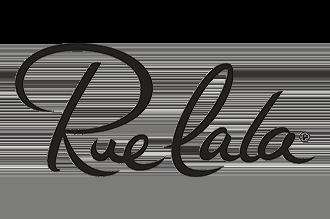 RUE-LA-LA-logo.png