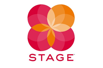 STAGE-STORES-logo.png