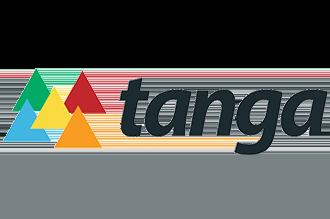 tanga-logo.png