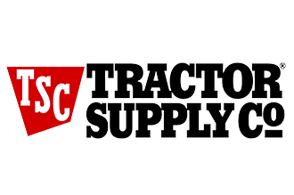 TRACTOR-SUPPLY-COMPANY-logo.png