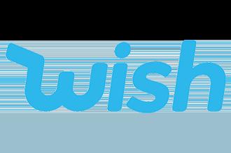 wish.com-logo.png