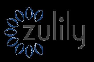 zulily-logo.png