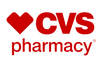 cvs-logo.png