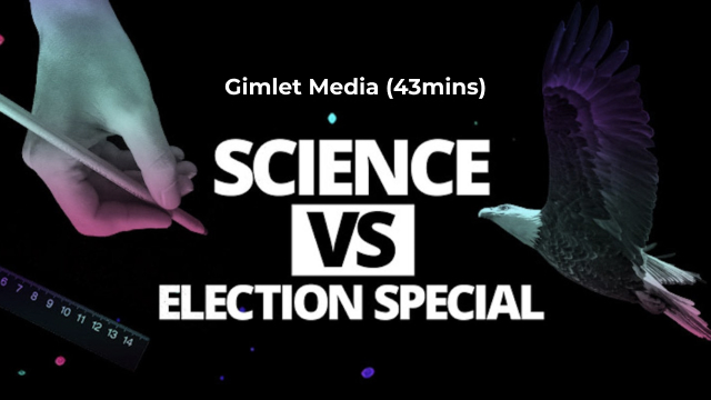 Election Special: Abortion