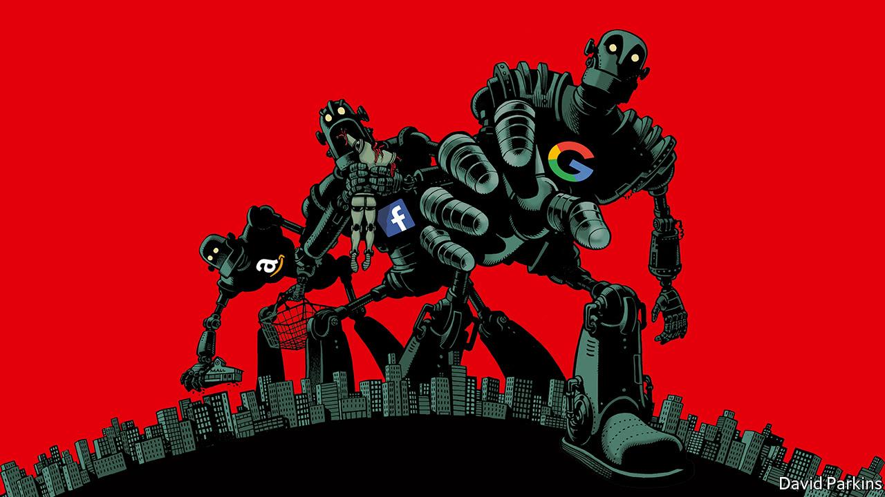 14bigtech_tech_titans.jpg