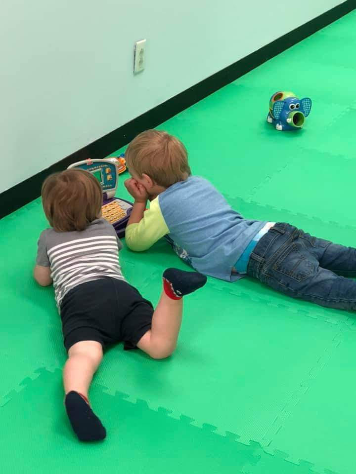 Open Play Hours - Open play hoursMonday – ClosedTuesday – ClosedWednesday – 9:00 am to 5:00 pmThursday – 9:00 am to 5:00 pmFriday – 9:00 am to 5:00 pmSaturday – 9:00 am to 5:00 pmSunday – 12:00 pm to 5:00 pmBook a party ➝