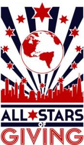 AllStarsOfGiving-2-174x300.jpg