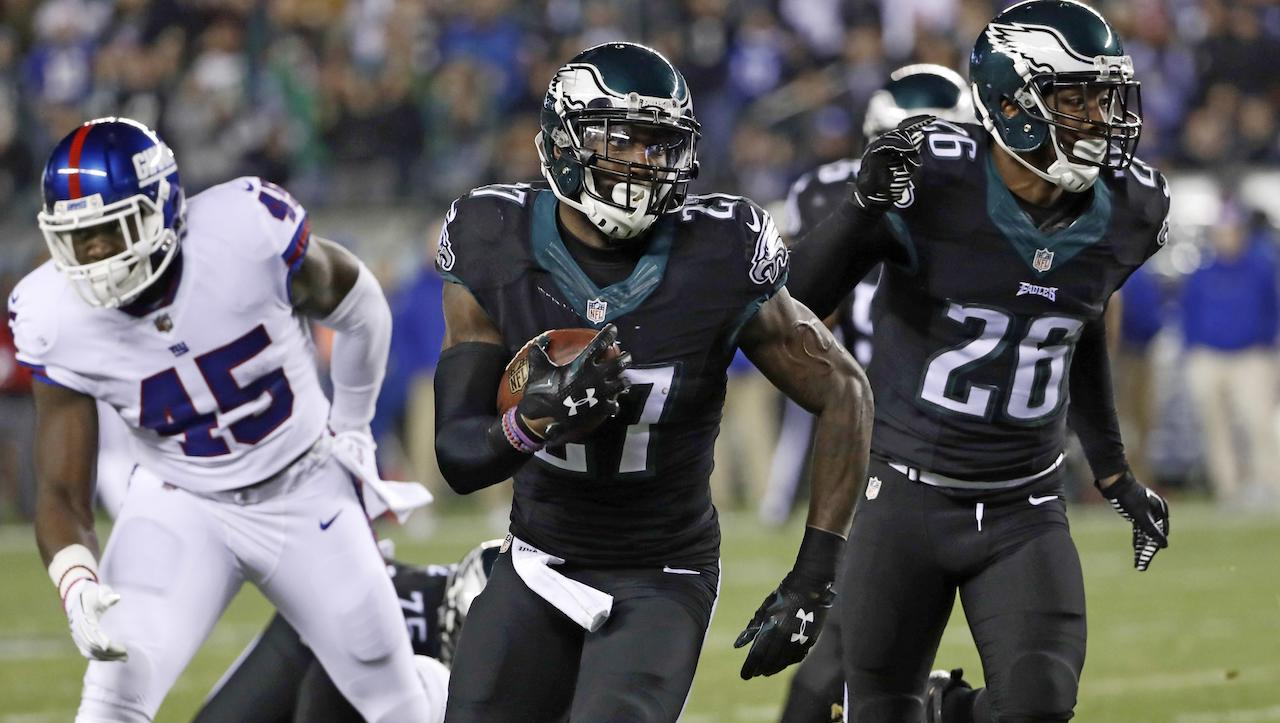 malcolm-jenkins-action-final.jpg