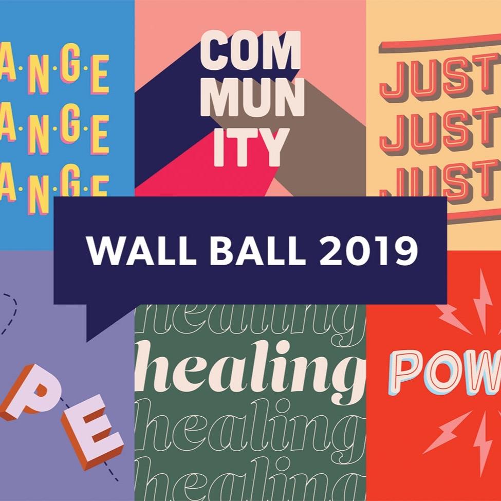 WallBallGraphic-1-2.jpg