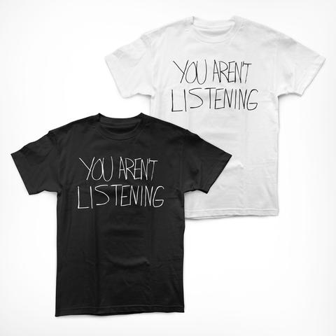 CRACKED-BELL-YOU-ARENT-LISTENING-SHIRT-COMBO-MOCK_480x480.jpg