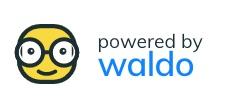 Web_Gallery_–_Waldo.jpg