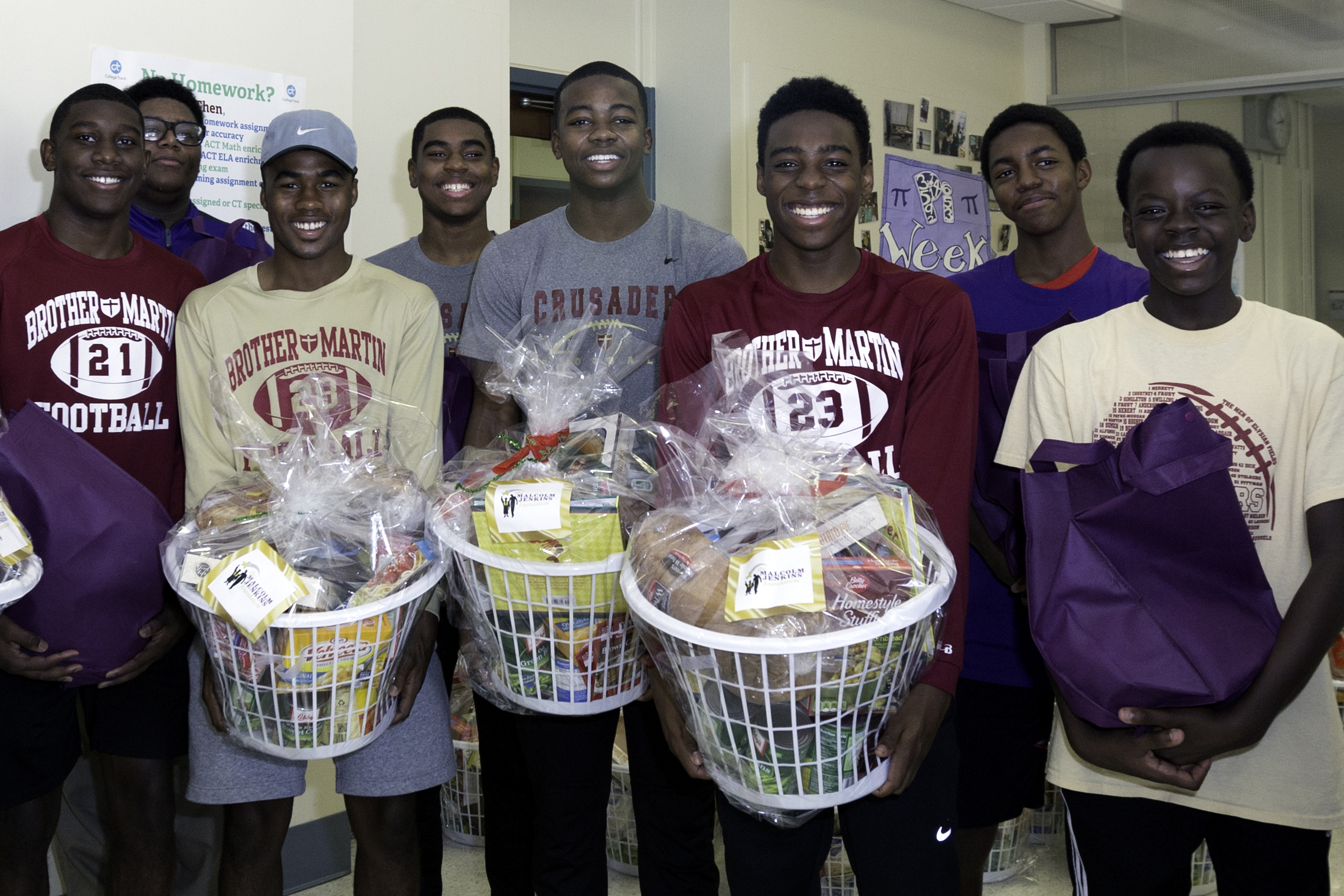 161217_Malcolm Jenkins Basket Giveaway_0043 (Gwendolyn Jenkins's conflicted copy 2016-12-17).jpg