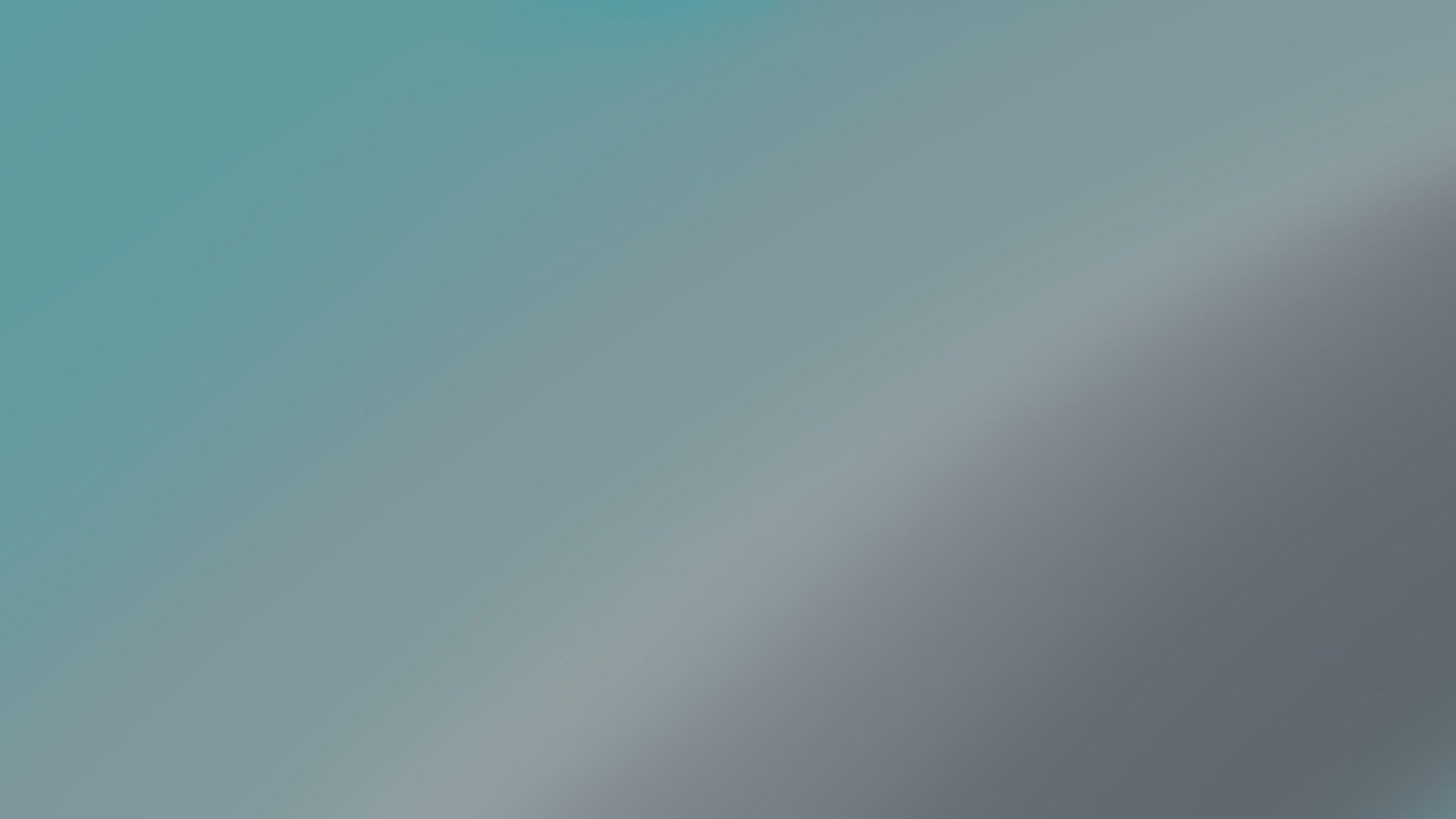 Minimal-Wallpaper-Gradient-for-Mac-Daniel-Romero-rmrdnl-1.jpg