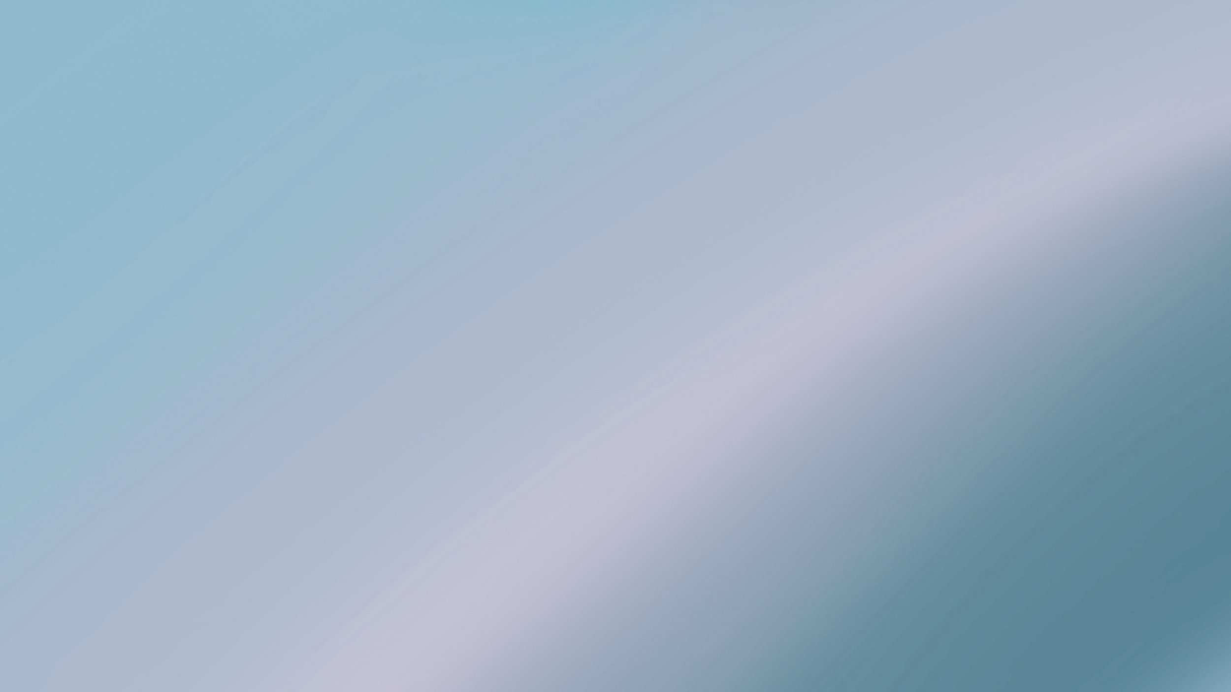Minimal-Wallpaper-Gradient-for-Mac-Daniel-Romero-rmrdnl-4-1.jpg